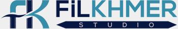 FiLKHMER Studio
